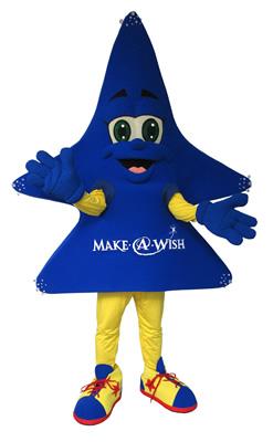 wish-star