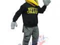 MC2--Butte-College-Roadrunner