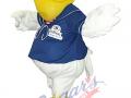 Hilton San Diego Resort - Pelican Pete