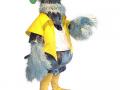 Enviromedia - Cool Duck