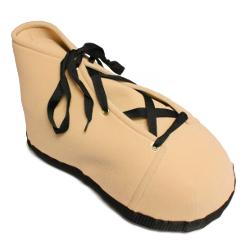 Mascot Shoes