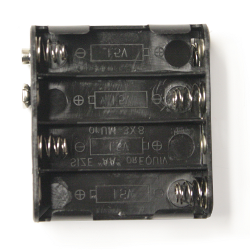 Replacement Battery Packs