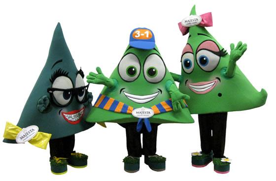 Irving-Tree-Amigos