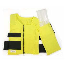 cooling-vest