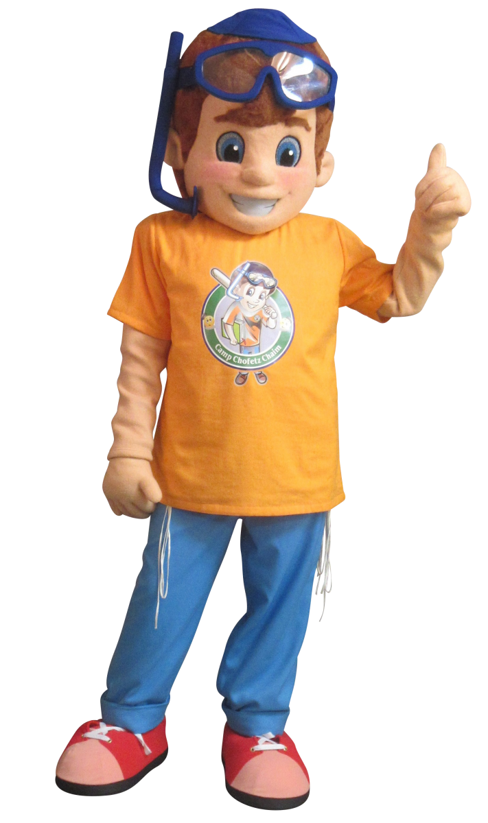 custom-mascot-talmudical-boy