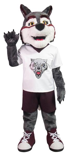 dilley-high-school-wolfie