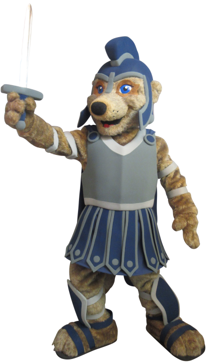 kansas-city-titans-meerkat-titan