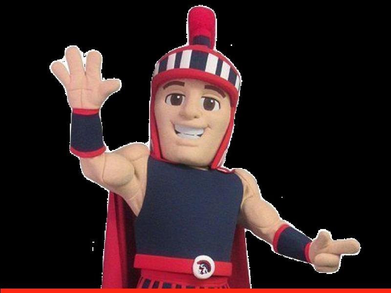 marketing-mascot02