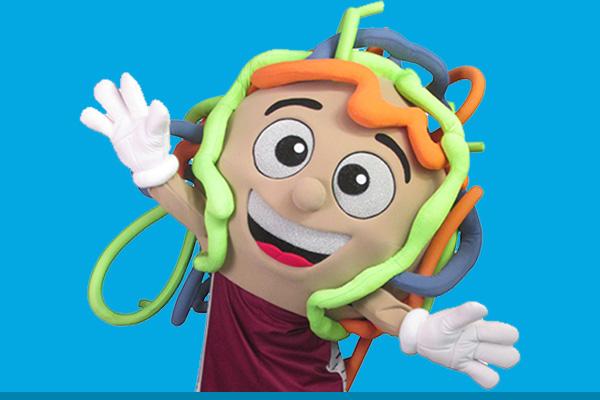 mascot-creative
