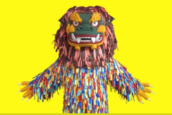 mascot-creativity