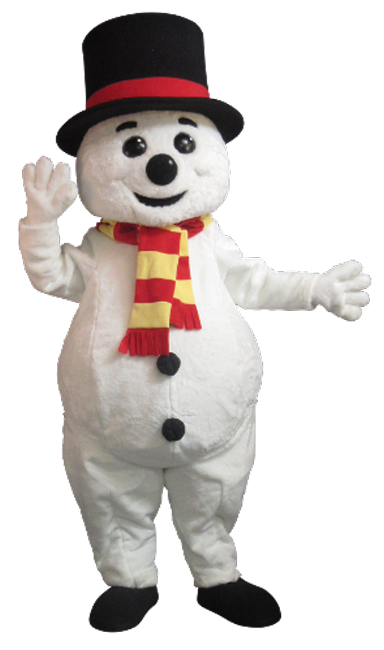 pasadena-winter-carnival-happy-the-snowman-