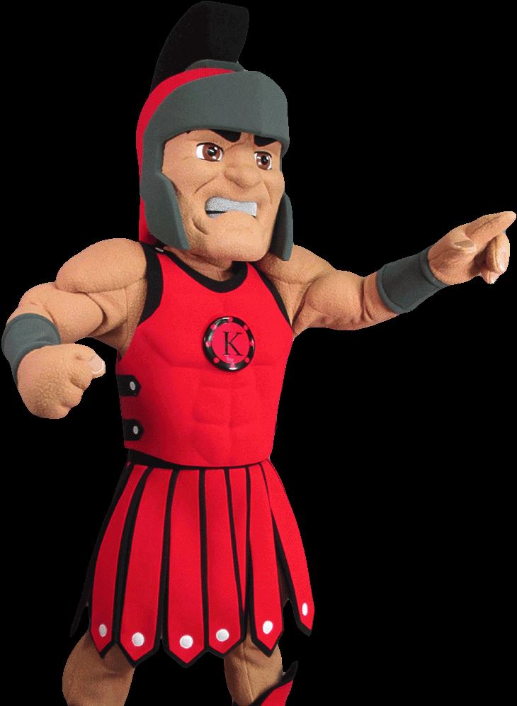 sc 1 th 262 & Custom Mascot Costumes - Sugaru0027s Mascot Costumes