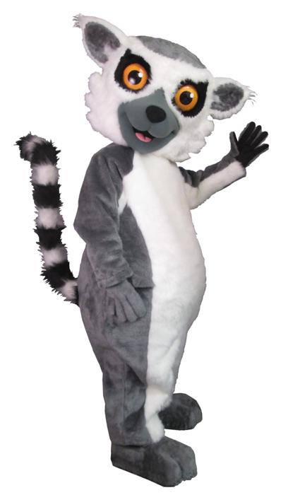 tennessee-aquarium-lemur