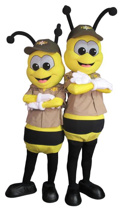 tulare-county-sherriffs-office-deputy-buzzbees